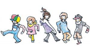 dance_syugo